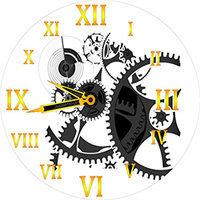 Watchgrocer