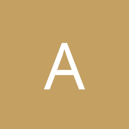 augotaur