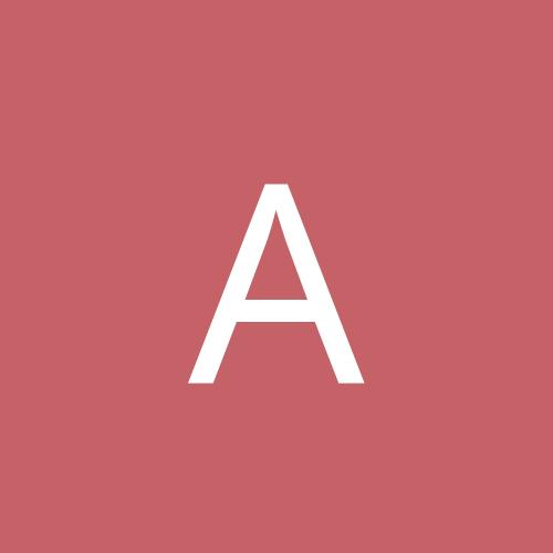 ap_lover