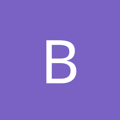 BAW001