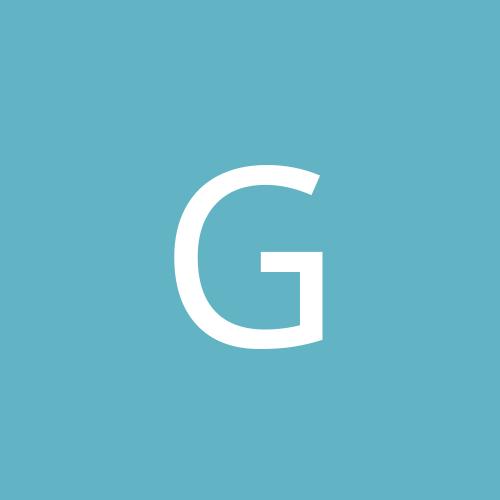 goforgator