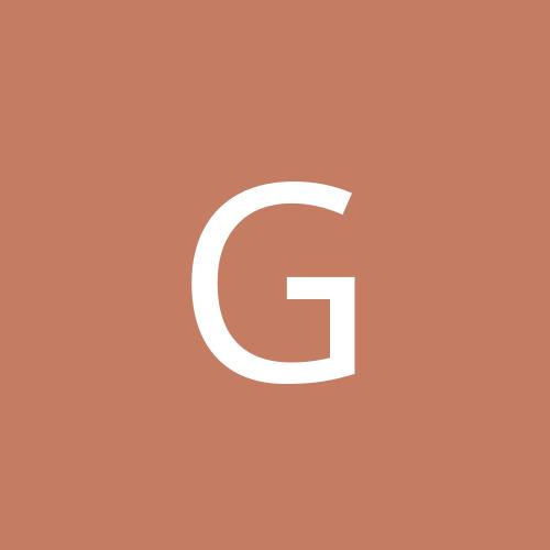 GoldenWarlock