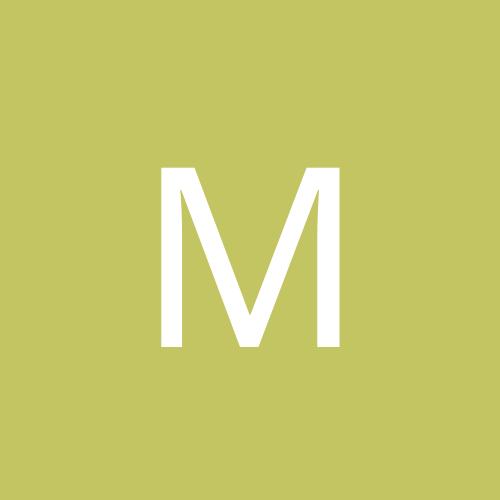 marioxis17