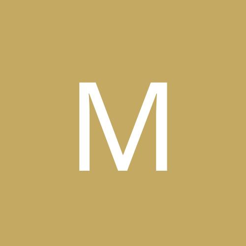MARCOOHARA