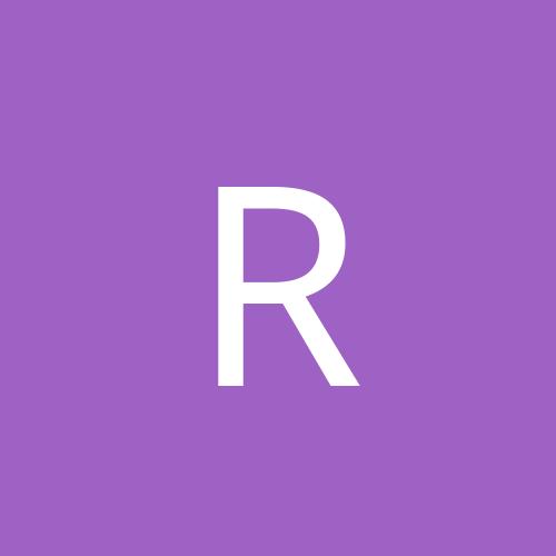 Revolper