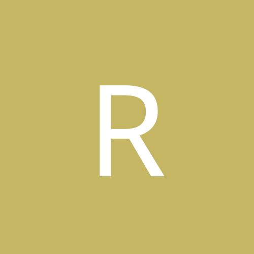 riggerfizz