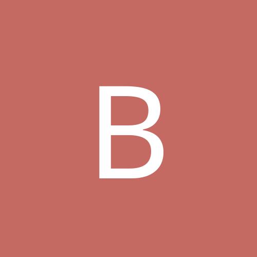 bmac604