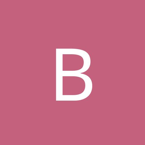 Beechjet