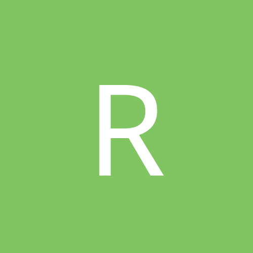 Rolexaner