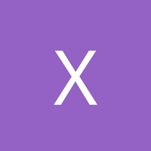 XerxesF