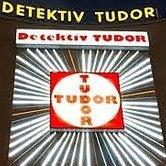 DetektivTudor