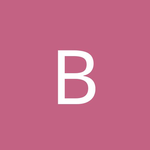 Bob_Zay