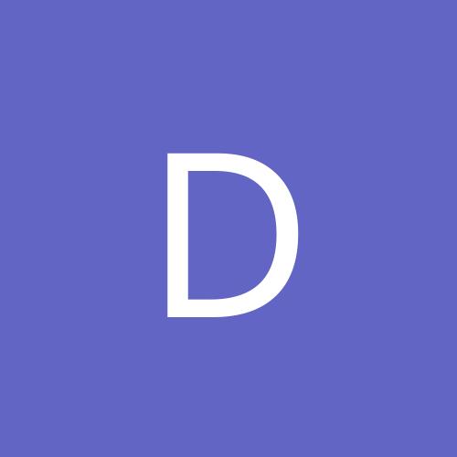 dennisv2