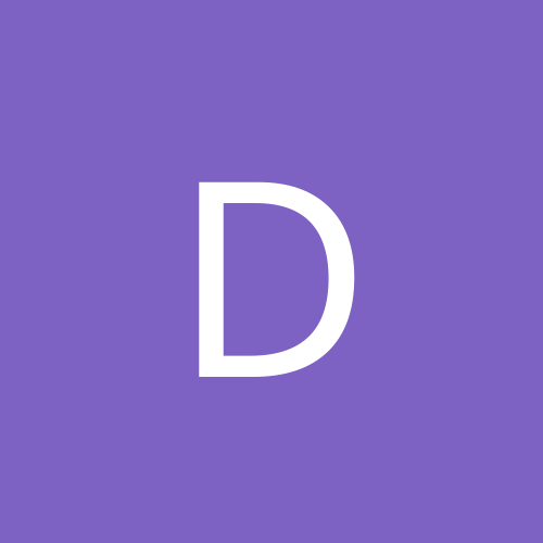 Dravon