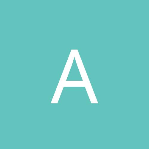 aceblue74