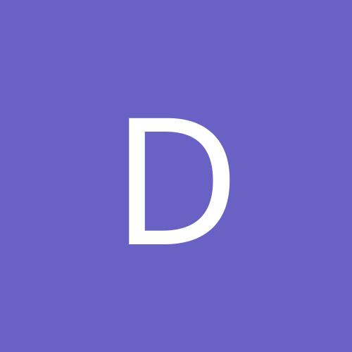 DLRolex