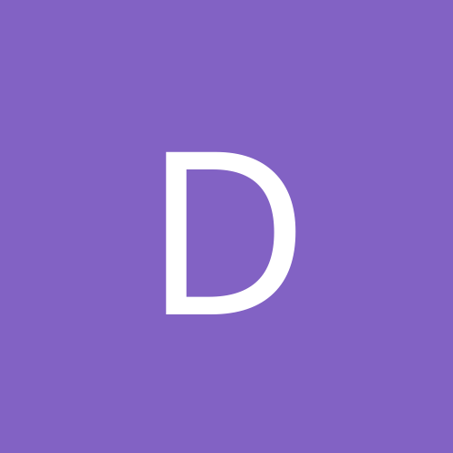 DesertDodo
