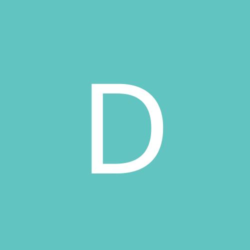 damcguire