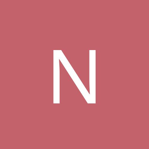 Newrepfan86