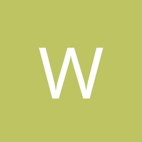 Wgillette