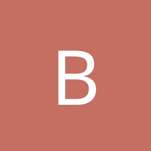 basicanton