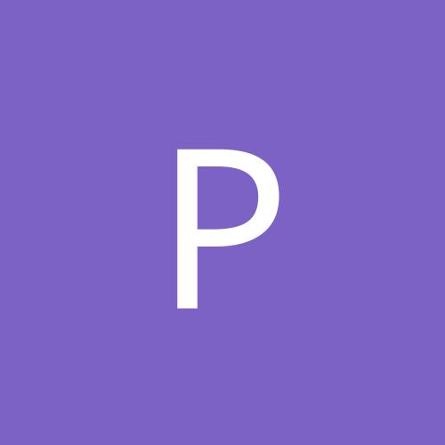 picarel11