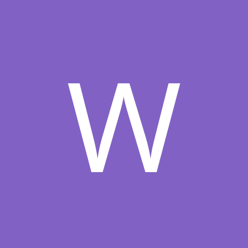 WhoMI6