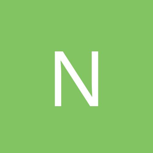 Nickc64