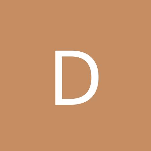 donnghia