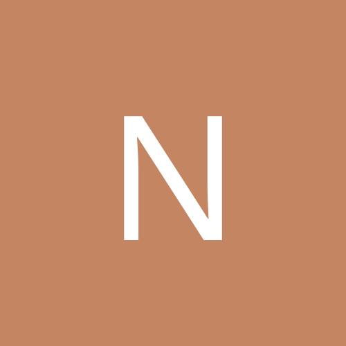 NanyaBiz