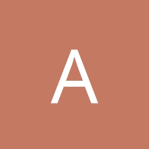 Astrolux