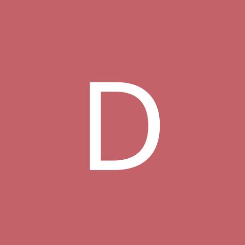 Dmoney417