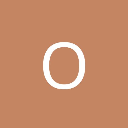 OmegaRox