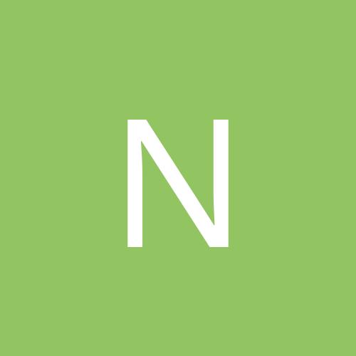 Nook68