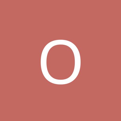 Omega_