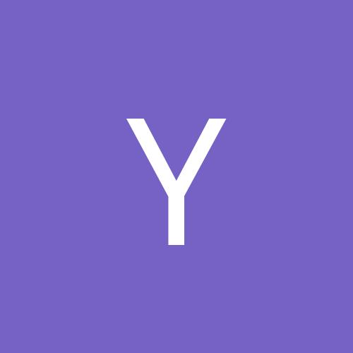 Yoyo10