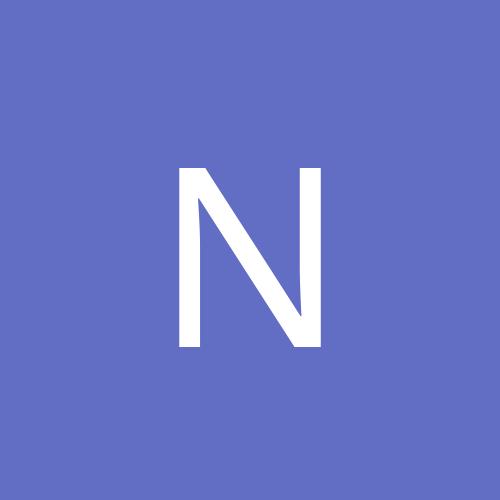 Nikm0910