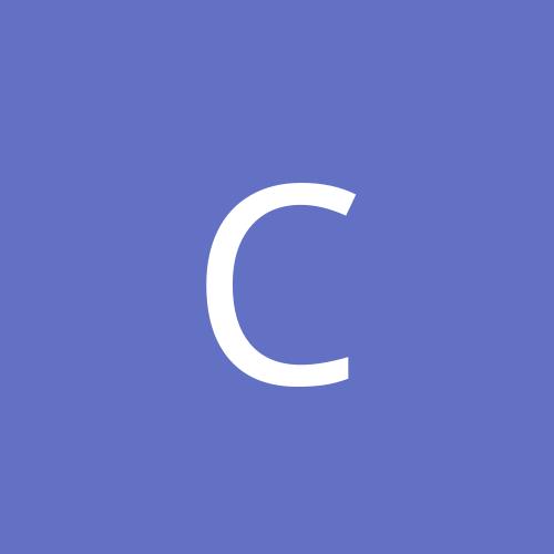 Cane_68