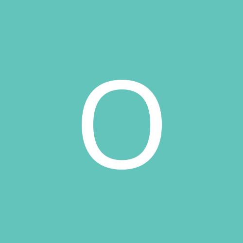 Outerbolt