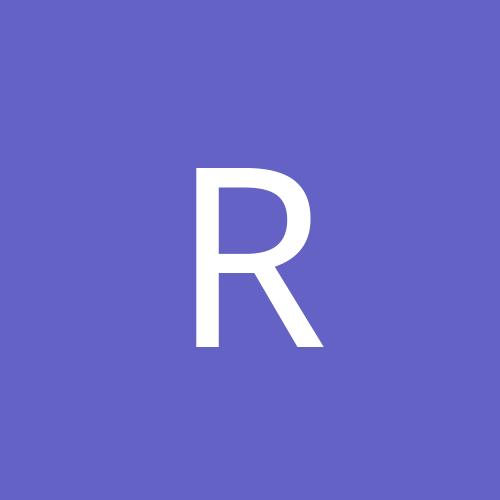 RDRoss