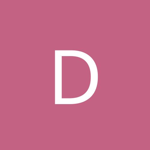Donplayer813