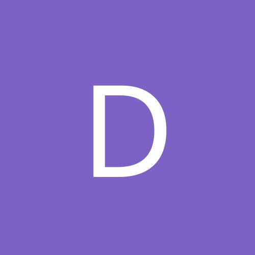 Danr831