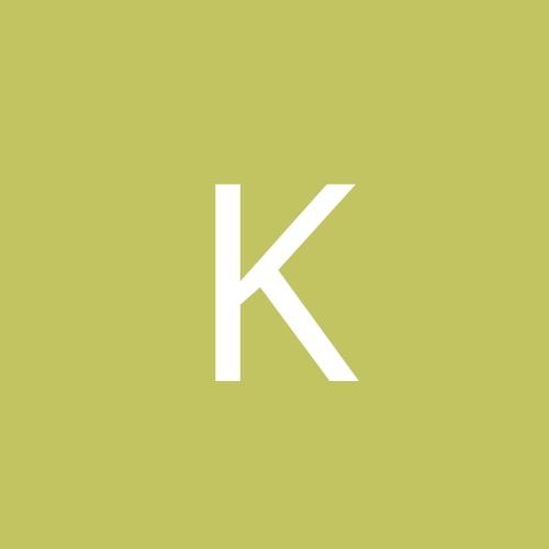 Karan2019