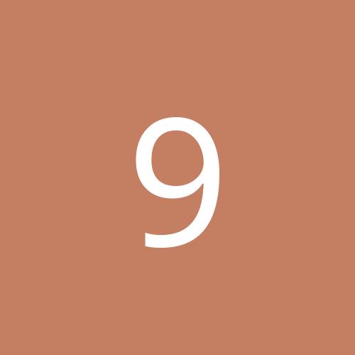 9times4