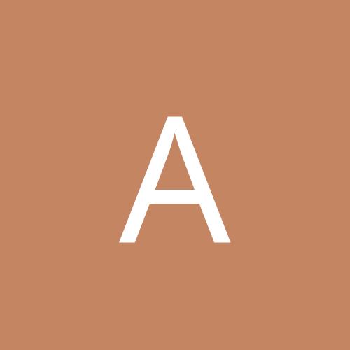 arizonascott