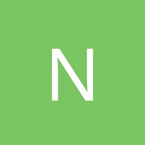 Newtoreps