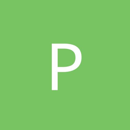 Pexo74