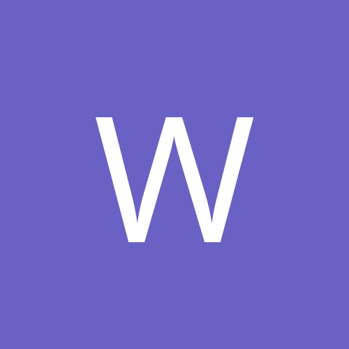 WesternBean
