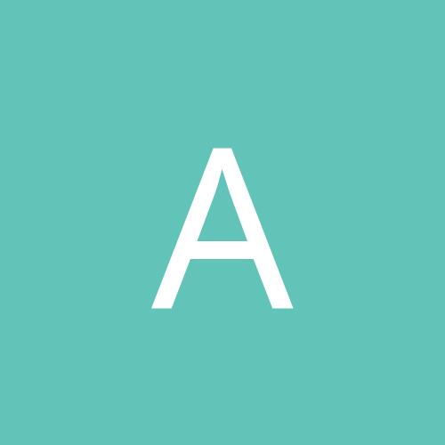 alexcampbell082