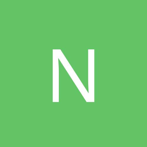 NodGod